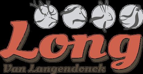 Vleesgroothandel Long