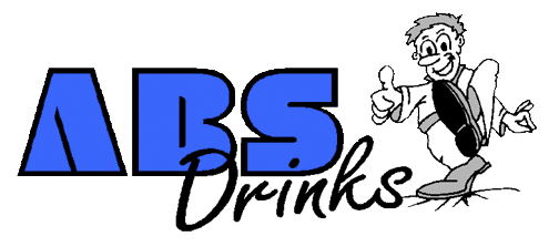 ABS Drinks
