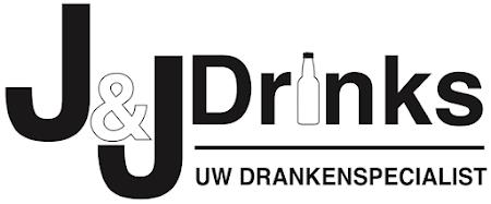 J & J Drinks